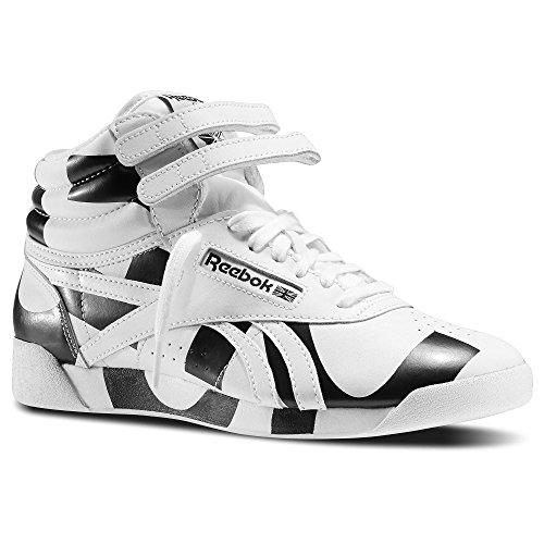 reebok-women-freestyle-hi-co-op-white-black-us-90-eu-400
