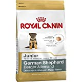 Royal Canin C-08927 S.N. Pastor Junior - 3 Kg