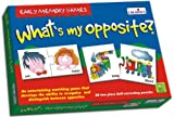 #10: Creative Educational Aids P. Ltd. What's My Opposite