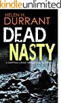 DEAD NASTY a gripping crime thriller...