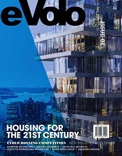 Pdf download evolo 01 housing for the 21st century by carlo pdf download evolo 01 housing for the 21st century by carlo aiello full pages fandeluxe Choice Image