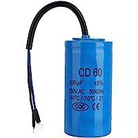 HUABAN 20PCS 1KV101 1KV 101 100PF High Voltage Ceramic Capacitor