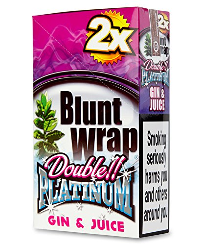 blunt-wraps-double-platinum-gin-juice-2-packs-sold-by-makbros