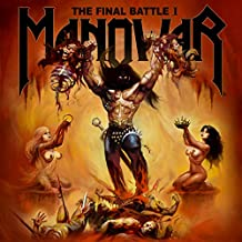 The Final Battle I (Ep)