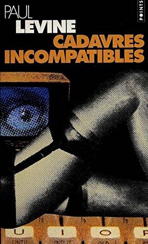 Cadavres incompatibles
