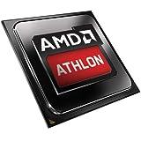 AMD X4 840 Processeur AMD 4 cœurs 3,8 GHz Socket FM2+