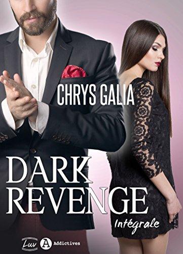 Dark Revenge  Lintgrale