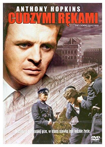 Krieg im Spiegel [DVD] [Region 2] (Deutsche Sprache. Deutsche Untertitel)