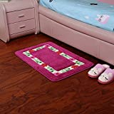 Pad Fisher-price I - Best Reviews Guide