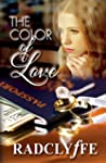The Color of Love (English Edition)
