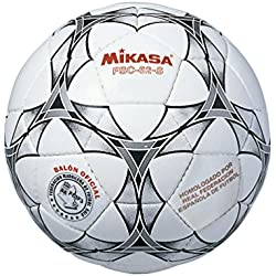 Mikasa FSC-62S Futbol Sala Balón FS-62