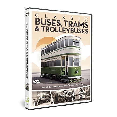 buses-trolley-buses-and-trams-dvd-uk-import