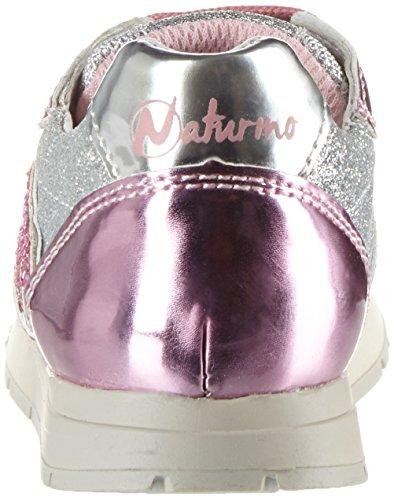 Naturino Naturino Bomba., chaussons d'intérieur fille Mehrfarbig (multifarben)