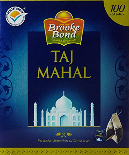 taj-mahal-100-tea-bags