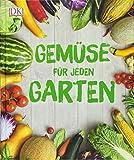 Gemüse für jeden Garten