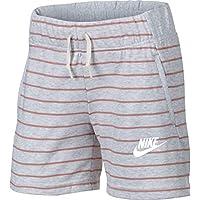 Pantalones cortos de fitness para niña   Amazon.es
