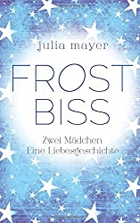 Julia Mayer - Frostbiss