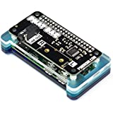 pHAT DAC for Raspberry Pi