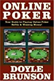 Online Poker: A fast and powerful way to win money online or play for free