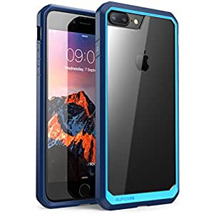 how to clear an iphone iphone 7 plus supcase unicorn beetle series 4083
