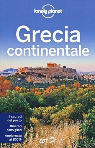 grecia-continentale