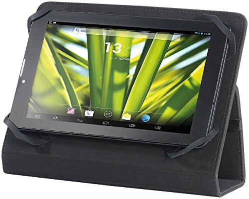 TOUCHLET Tasche Tablet: Universal Schutztasche 7