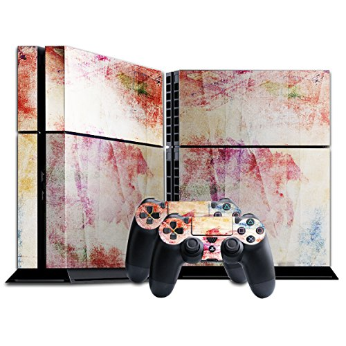abstrakt-220-pastellfarben-designfolie-sticker-skin-aufkleber-schutzfolie-mit-farbenfrohem-design-fr