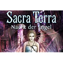 Sacra Terra: Nacht der Engel [Download]