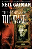 Image de The Sandman Vol. 10: The Wake