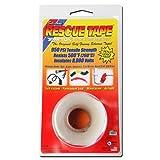 Rescue Tape rt01040, Taschenmesser Unisex–Erwachsene, mehrfarbig, Einheitsgröße