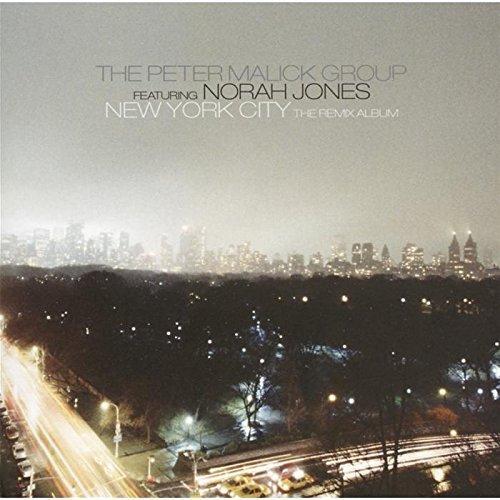 new-york-city-the-remix-album-by-norah-jones-2004-08-10