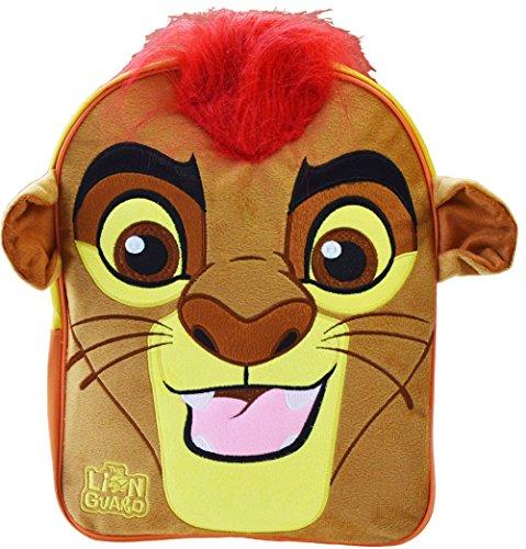 SimbaNalaTimón Artículos León Pumba ⇨ Y El Rey De tQsrCxBhd