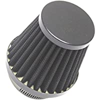Pro Design Pro Flow K/&N Air Filter Kit PD201