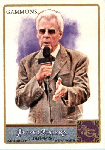 2011-topps-allen-ginter-glossy-edition-baseball-card-d-out-of-999-298-peter-gammons-espn-baseball-an