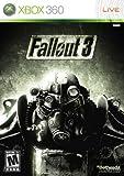 Bethesda Fallout 3, Xbox 360