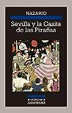Sevilla y