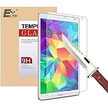 ELTD ASUS ZenPad 10 Z300C/Z300M pellicola protettiva, tempered Glass Pellicola Protettiva Schermo per ASUS ZenPad 10 Z300C/Z300M, Glass