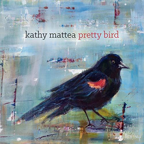 pretty-bird