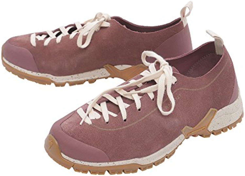 Garmont Tikal Women 2018 Letztes Modell  Mode Schuhe Billig Online-Verkauf