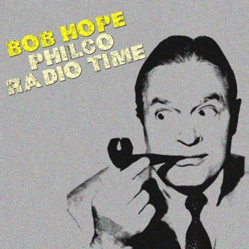 Philco Radio Time, Pt. 2 Philco Radio