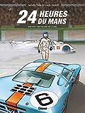 24 heures du Mans - 1968-1969 : Rien ne sert de courir...