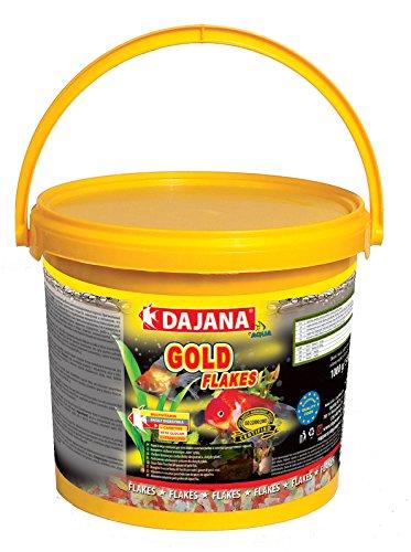dajana-gold-flakes-en-flocons-aliment-complet-pour-poissons-rouges-voiles-et-poissons