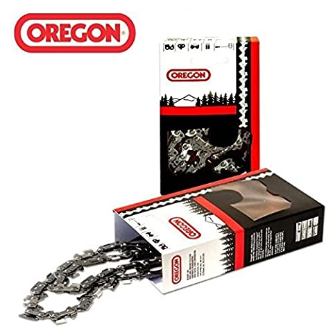 20 CHAINE OREGON MAILLONS 0,325 0,058