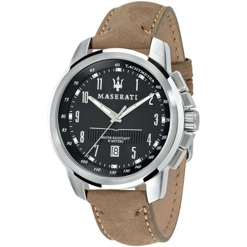 maserati-watch-r8851121004-black-leather-man-tachometer