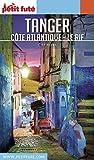 TANGER 2018/2019 Petit Futé