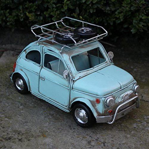 vintage-iron-car-model-fiat-500-indoor-and-outdoor-ornament