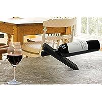 Thumbs Up magico bottiglia di vino titolare - Trova i prezzi più bassi