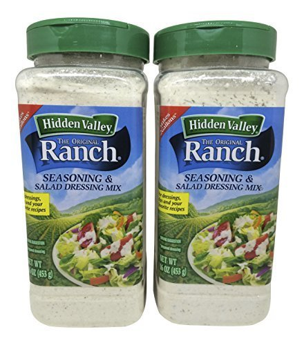 hidden-valley-ranch-seasoning-salad-dressing-mix-2-pack-by-hidden-valley