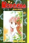 Kodocha: Sana's Stage, Book 9 by Miho Obana par Obana