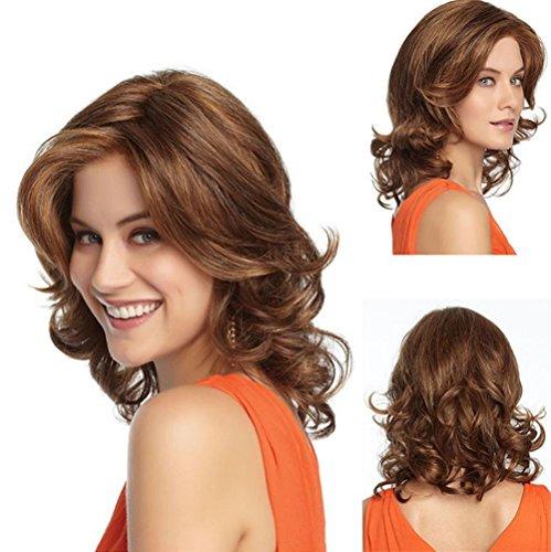 pengweialta-temperatura-de-alambre-de-rosas-net-lady-larga-peluca-rizada-de-moda